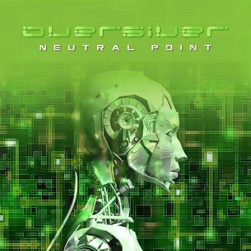 Neutral Point альбом Oversiver