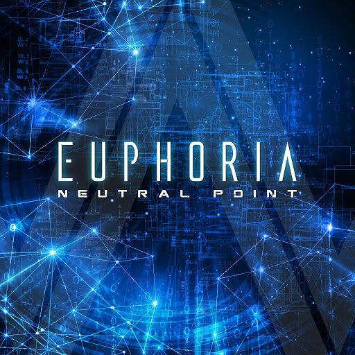 Neutral Point альбом Euphoria