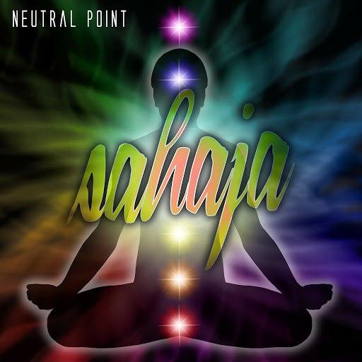 Neutral Point альбом Sahaja