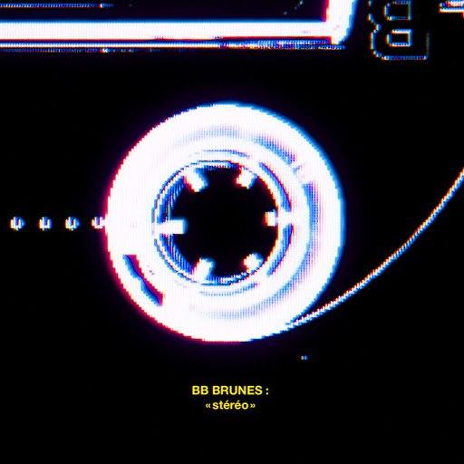 BB Brunes альбом Stéréo (EP)