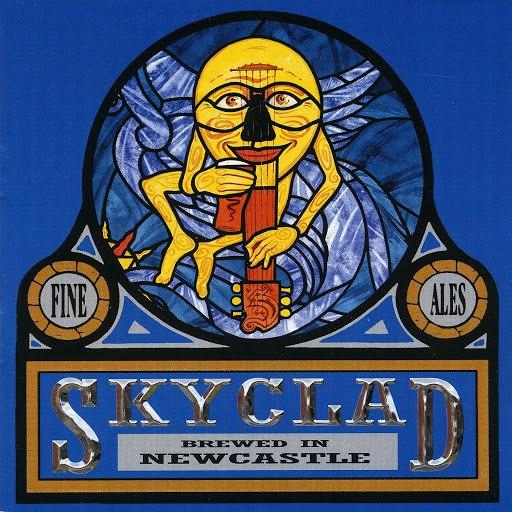 Skyclad альбом No Daylight Nor Heeltaps