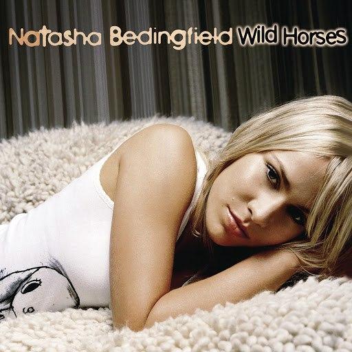 Natasha Bedingfield альбом Wild Horses