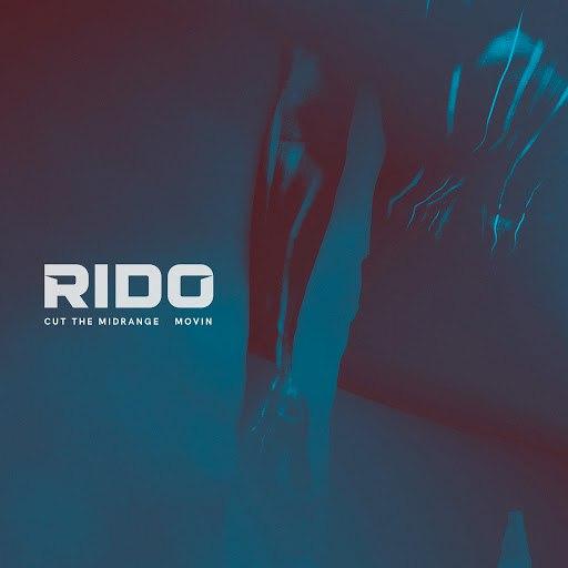 Rido album Cut the Midrange / Movin'