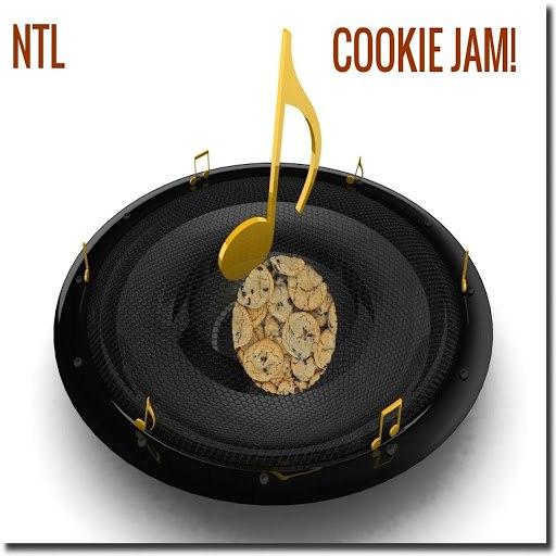 NTL альбом Cookie Jam!