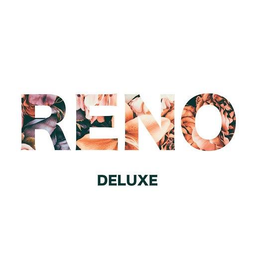RENO альбом Deluxe