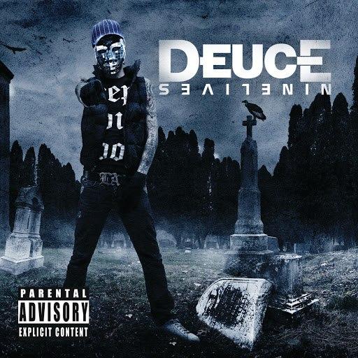 Deuce альбом Nine Lives