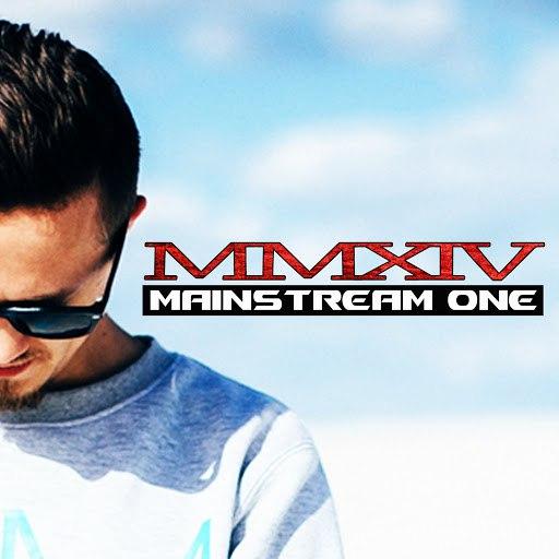 MainstreaM One альбом MMXIV