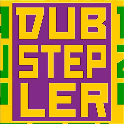 dubstepler album Ragga Manifesto