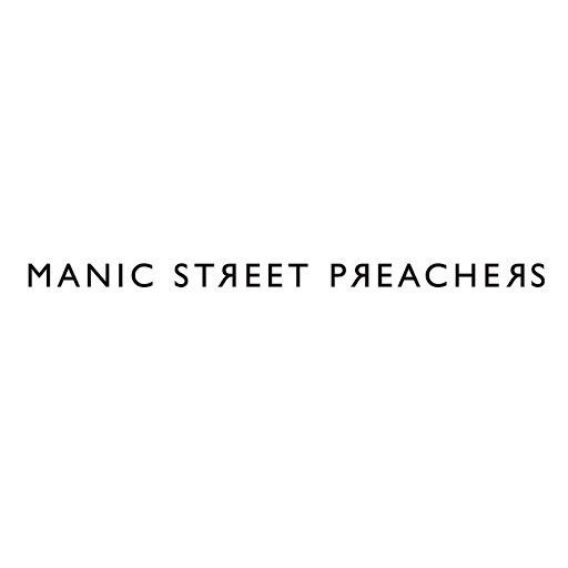 Manic Street Preachers альбом Umbrella