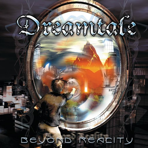 Dreamtale альбом Beyond Reality
