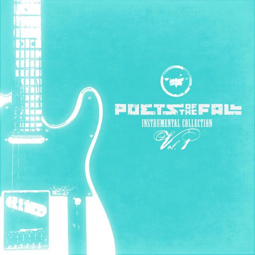 Poets Of The Fall альбом Instrumental Collection, Vol. 1