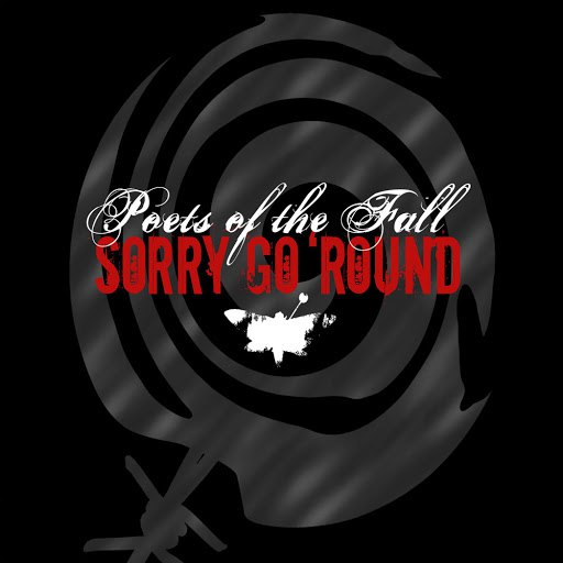 Poets Of The Fall альбом Sorry Go 'Round
