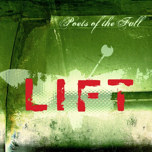 Poets Of The Fall альбом Lift (Instrumental Version)