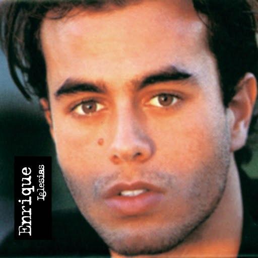 Enrique Iglesias альбом Enrique Iglesias
