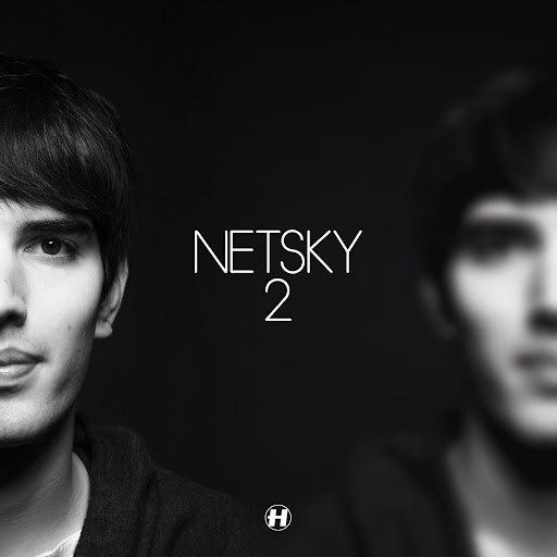 Netsky альбом 2