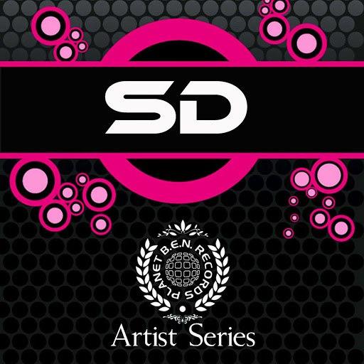 SD альбом Works