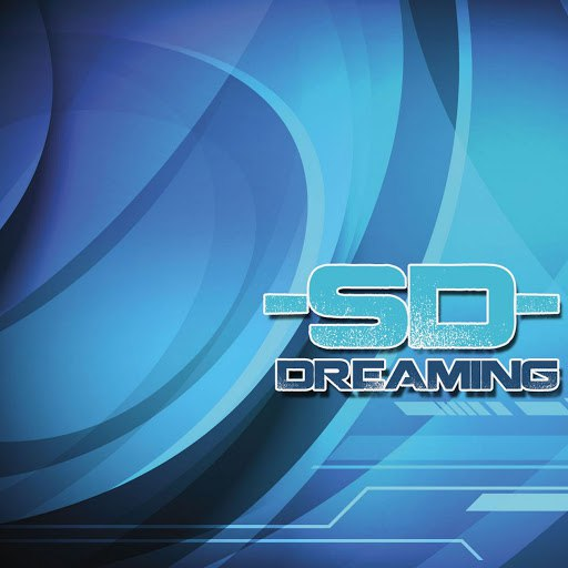 SD альбом Dreaming - EP