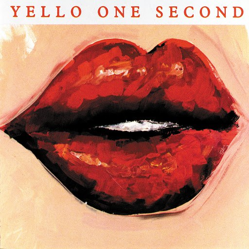 Yello альбом One Second (Deluxe)