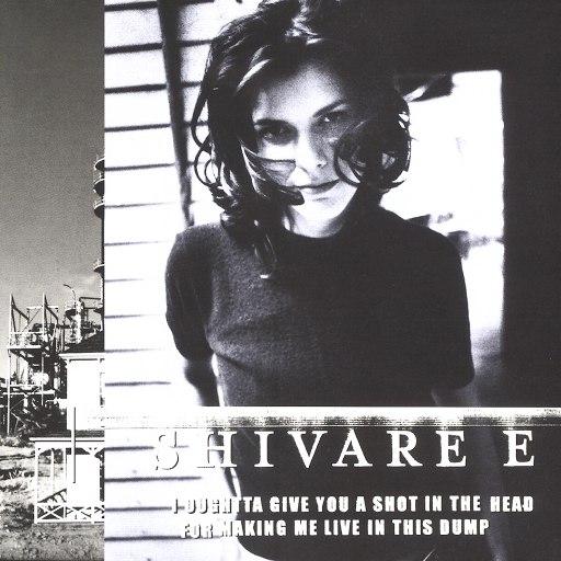 Shivaree goodnight moon (dipap remix) free download by.