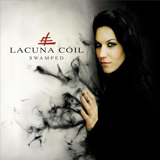 Альбом Lacuna Coil Swamped