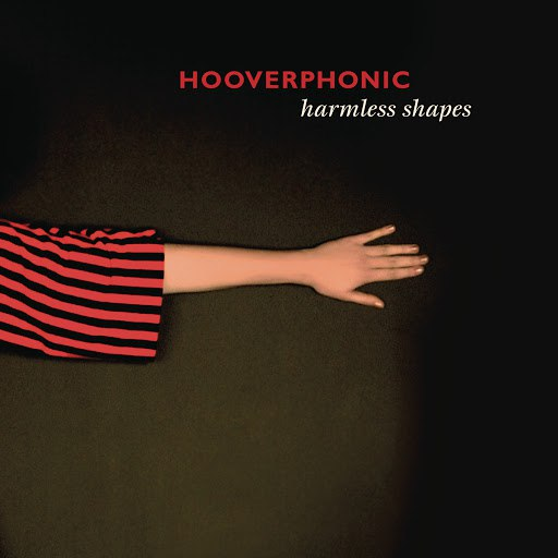 Hooverphonic альбом Harmless Shapes