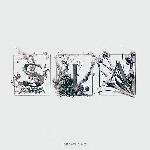 Sia альбом Breathe Me