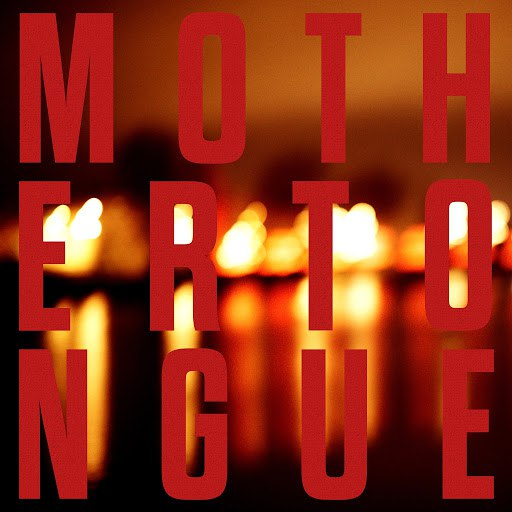 Twin Atlantic альбом Mothertongue