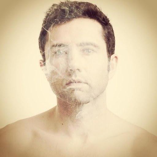 Sacha Sacket альбом Just Like Cream