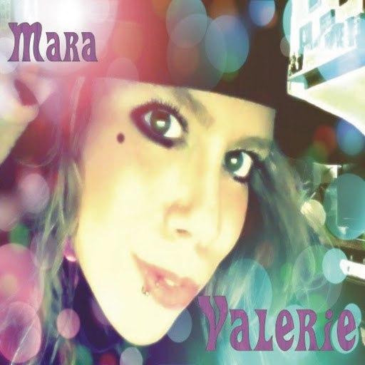Мара альбом Valerie