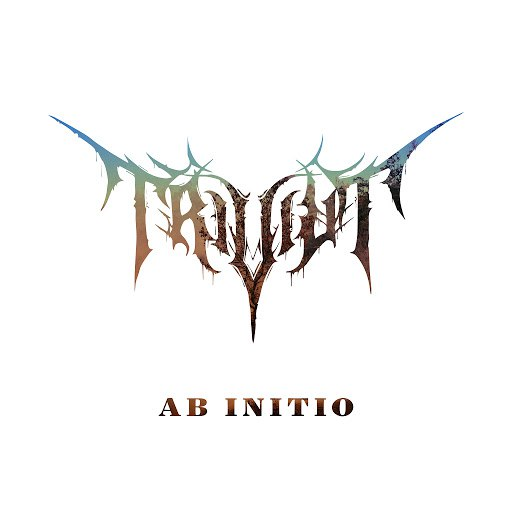 Trivium альбом Lake of Fire