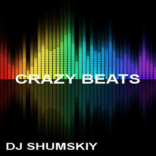 Dj Shumskiy альбом Crazy Beats (Original Mix)