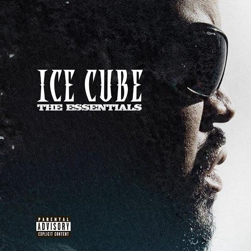 Ice Cube альбом The Essentials