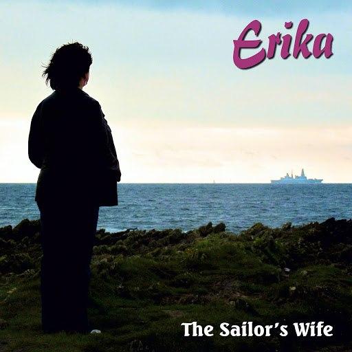 Erika альбом The Sailor's Wife