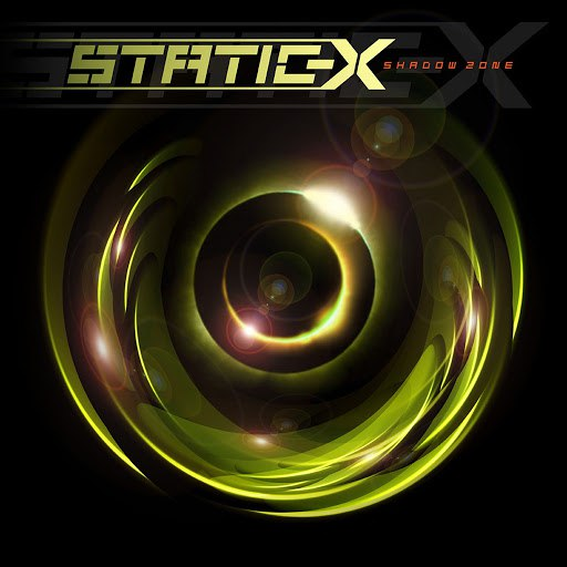 Static-X альбом The Only (Internet Single)