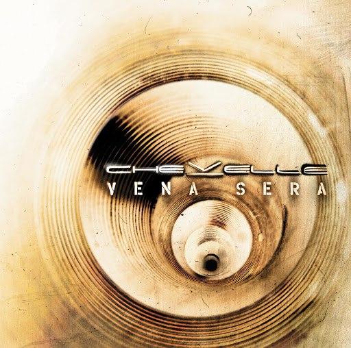 Chevelle альбом Vena Sera