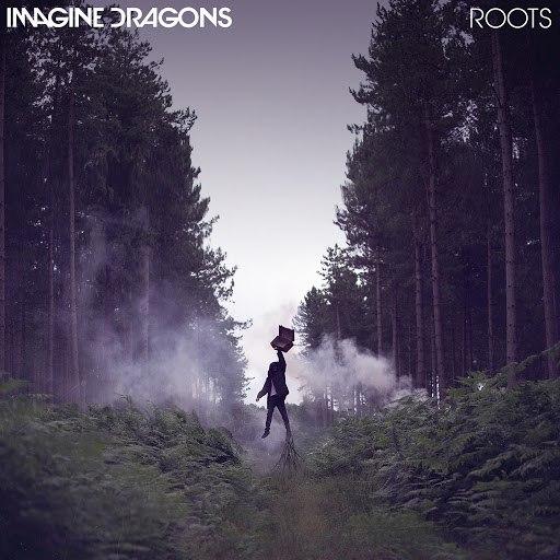 Imagine Dragons album Roots