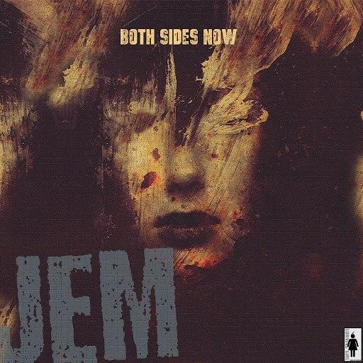 Jem альбом Both Sides Now
