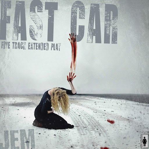 Jem альбом Fast Car
