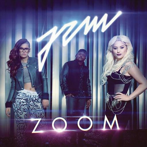 Jem альбом Zoom