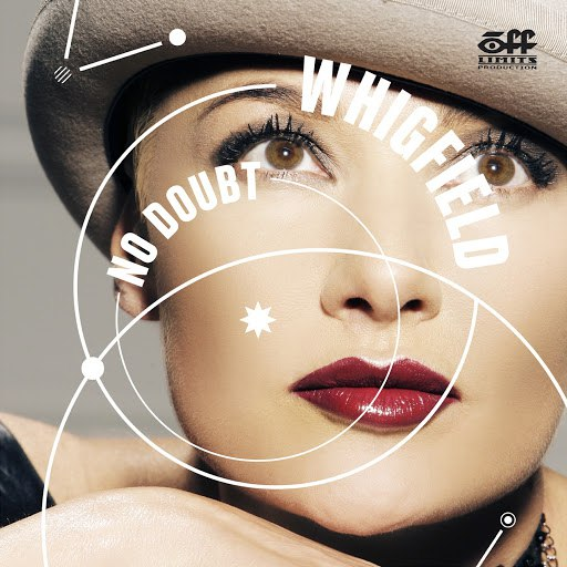 Whigfield альбом No Doubt