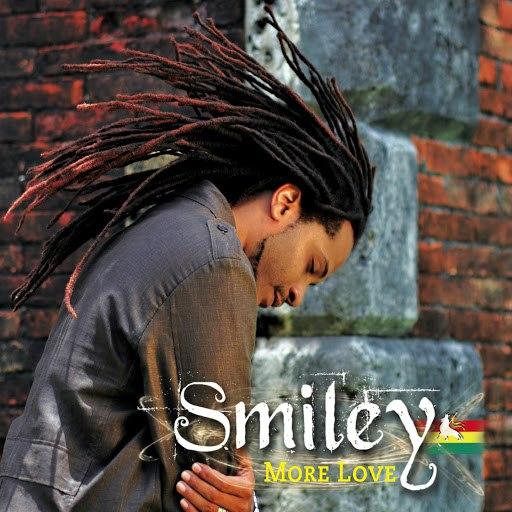 Smiley альбом More Love
