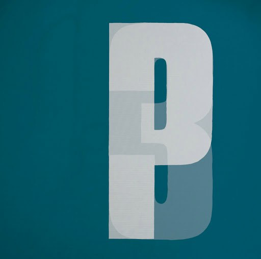 Portishead альбом Third (Digital Bonus Track Edition)