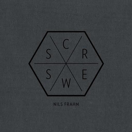 nils frahm альбом Screws