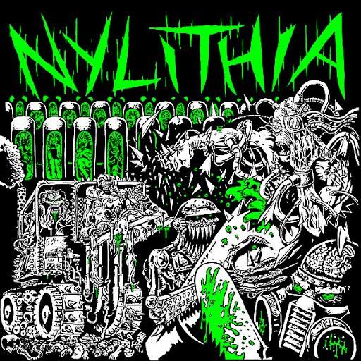 Nylithia