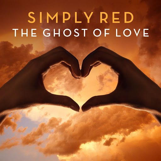 Simply Red альбом The Ghost Of Love