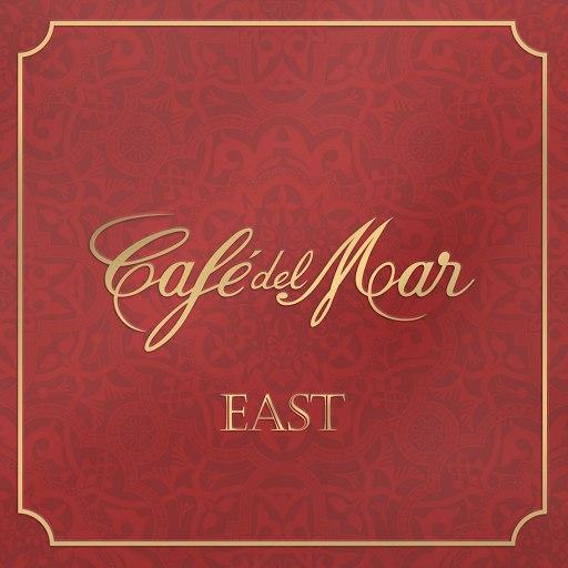 Café Del Mar альбом Café del Mar East