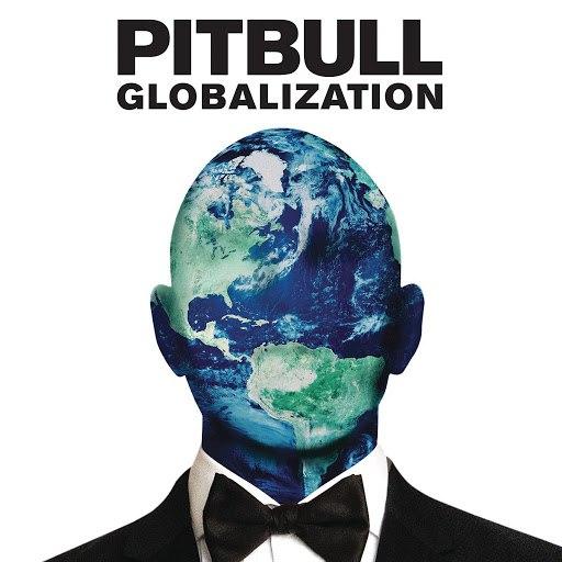 Pitbull альбом Globalization (Explicit)