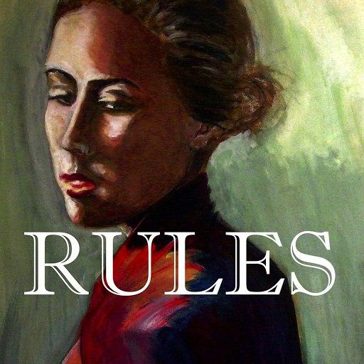 Alex G альбом Rules