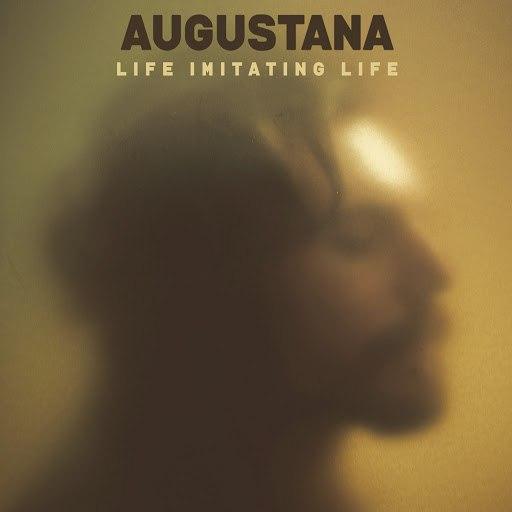 Augustana альбом Life Imitating Life