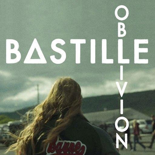 Bastille альбом Oblivion